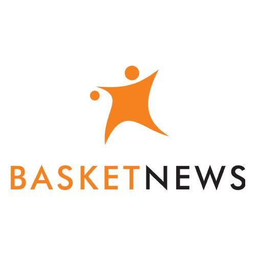basketnews.lt